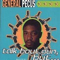 Henry Junjo Lawes - Talk Bout Gun, But... (CD): Various Artists, Henry Junjo Lawes
