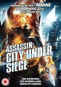 city under siege 2010 subtitle english