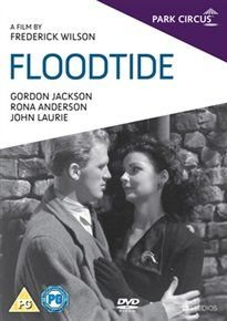 Floodtide (DVD): Gordon Jackson, Rona Anderson, John Laurie, Jack Lambert, James Logan, Janet Brown