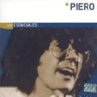 Piero - Los Esenciales (Import) (CD): Piero