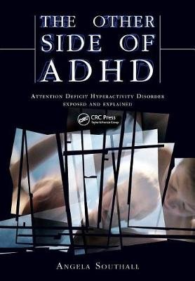 The Other Side of ADHD - The Epidemiologically Based Needs Assessment Reviews, Palliative and Terminal Care - Second Series...