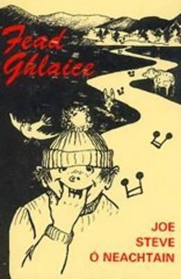 Gaeilgeoiri (Irish, Paperback): O Flatharta,Antoine