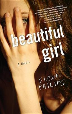 Beautiful Girl (Electronic book text): Fleur Philips