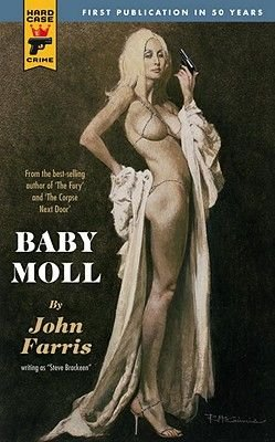 Baby Moll (Electronic book text): John Farris