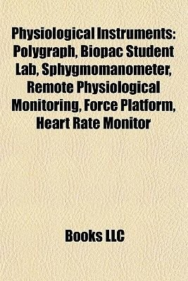 Physiological Instruments - Medical Testing Equipment, Stethoscope