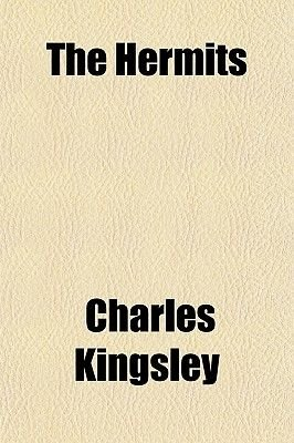 The Hermits (Paperback): Charles Kingsley