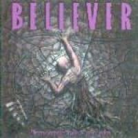Believer - Extraction from Mortality (CD): Believer