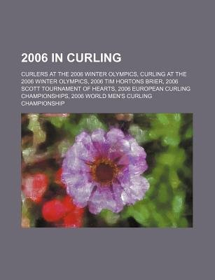 2006 In Curling