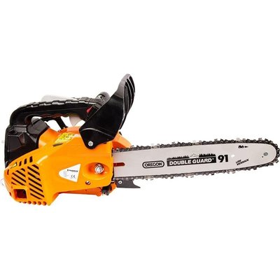 Fragram Chain Saw (25cc):