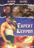 Expert Weapon (DVD):