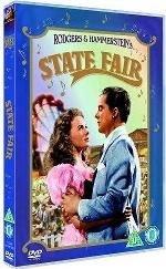 Sing Along - State Fair (DVD):