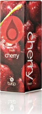 Twisp Fresh Cherry Refill 20ml: