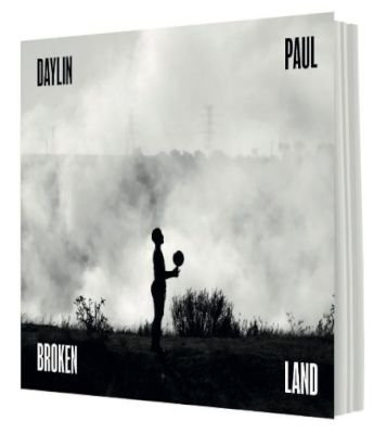 Broken Land (Hardcover): Daylin Paul