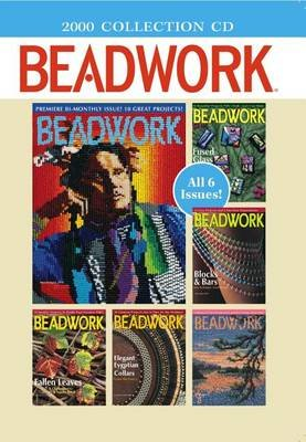 Beadwork 2000 Collection CD (CD-ROM): Beadwork Editors