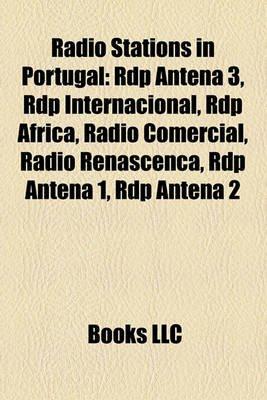 Radio renascenca portugal online dating