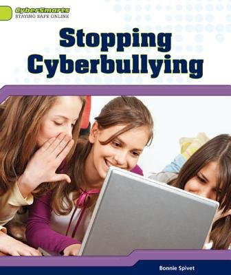 Stopping Cyberbullying (Electronic book text):