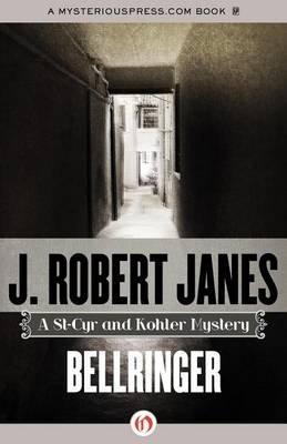 Bellringer (Electronic book text): J. Robert Janes