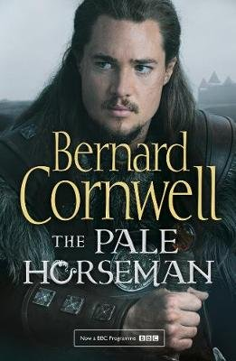 The Pale Horseman (Paperback, TV tie-in edition): Bernard Cornwell
