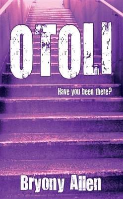 Otoli (Electronic book text): Bryony Allen