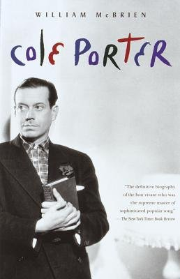 Cole Porter (Electronic book text): William McBrien