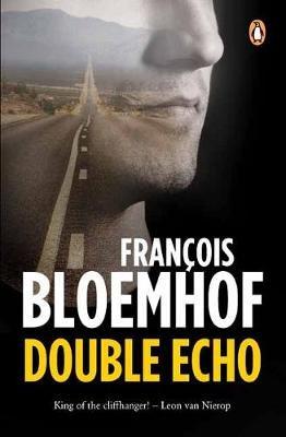 Double Echo (Paperback): Francois Bloemhof