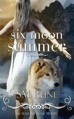 Six Moon Summer (Paperback): S. M. Reine