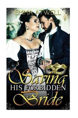 arranged marriage romance books