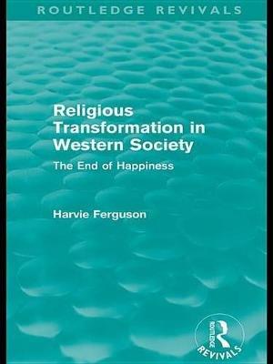 Strolling Through Istanbul (Electronic book text): Harvie Ferguson