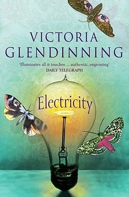 Electricity (Paperback, New Ed): Victoria Glendinning