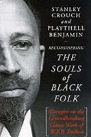 Reconsidering the Souls of Black Folk - Thoughts on the Groundbreaking Classic Work of W.E.B.Dubois (Hardcover, 1st ed):...
