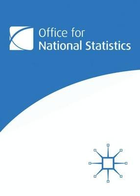Economic Trends Volume 629, April 2006 (Paperback): Office for National Statistics
