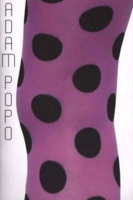 Adam Popo - Photo Sculptures (Paperback):