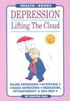 Depression - Lifting Cloud (Paperback):