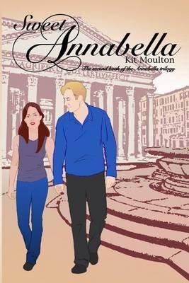 Sweet Annabella (Paperback): Kit Moulton