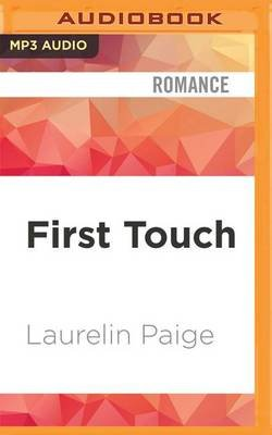 First Touch (MP3 format, CD): Laurelin Paige