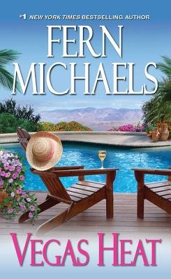 Vegas Heat (Electronic book text): Fern Michaels