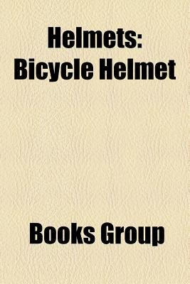 Helmets - Helmet, Bicycle Helmet, Motorcycle Helmet, Equestrian Helmet, Football Helmet, Mahiole, Helmet of Co Ofene Ti,...