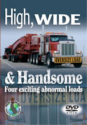 High Wide and Handsome (Digital): CP Productions