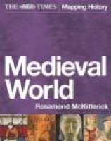 """The Times"" medieval world (Hardcover): Rosamond McKitterick"