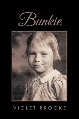 Bunkie (Electronic book text): Violet Brooke