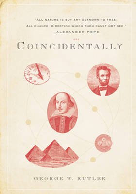 Coincidentally (Hardcover): George William Rutler