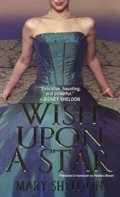 Wish Upon a Star (Electronic book text): Mary Sheldon
