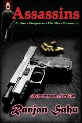 Assassins (Paperback): Ranjan Sahu