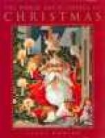 The World Encyclopedia of Christmas (Hardcover): Gerry Bowler