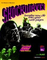 Shockwave - Breathe New Life into Your Web Pages (Paperback, 11th): Darrel Plant