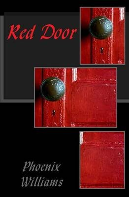 Red Door (Paperback): Phoenix Williams
