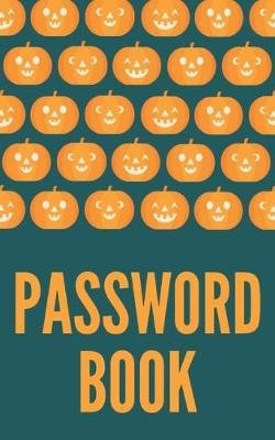 Password Logbook - Keep your usernames, passwords, social info, web addresses and security questions in one. So easy &...