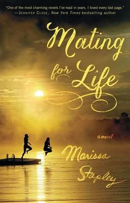 Mating for Life (Paperback): Marissa Stapley