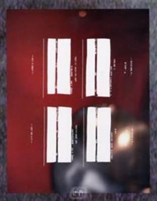 Eyes Only (Hardcover): John Holden
