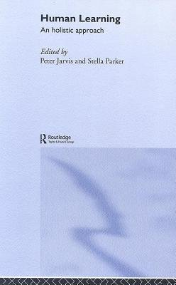 Human Learning (Electronic book text): Peter Jarvis